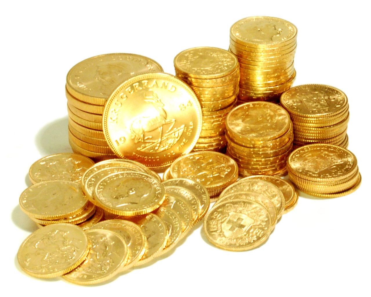 قیمت امروز سکه گرمی