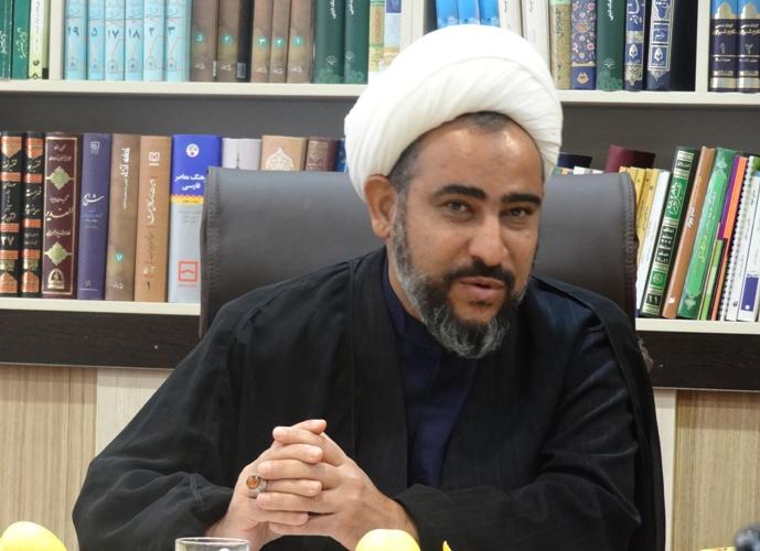 یک یازدهم خانههای قرآن فعال کشور در استان