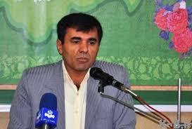 شناسایی بیش از ۱۸ هزار معلول در استان