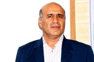 رئیس آموزش و پرورش بویراحمد استعفاء داد