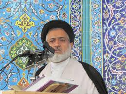 مسئله قدس فراگیر و متعلق به تمام جهان اسلام است