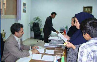 ممنوع بودن دریافت وجه ثبت نام در مدارس استان