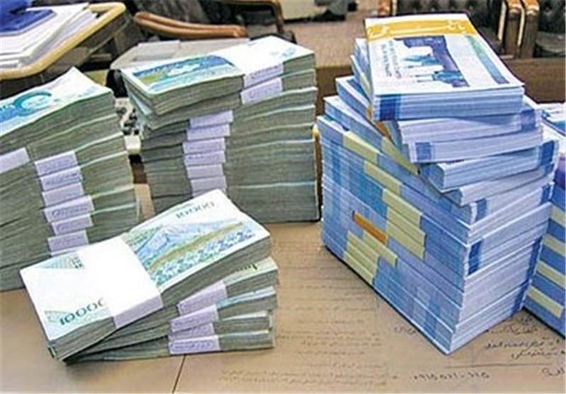بازگشت اعتبارات به دلیل عملکردضعیف بانکهای کهگیلویه