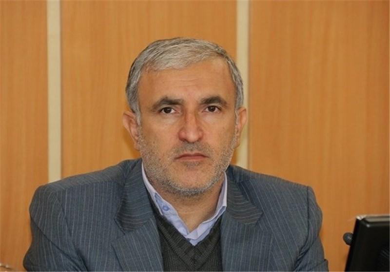 صدور اولین پروانه تحقیق وتوسعه در کهگیلویه وبویر احمد