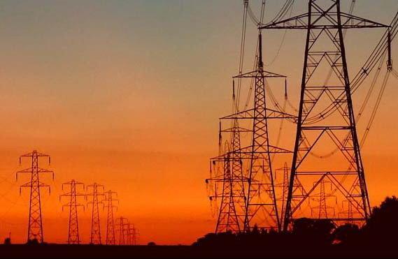 تعطیلی ادارات بهمئی به دلیل نارسایی برق