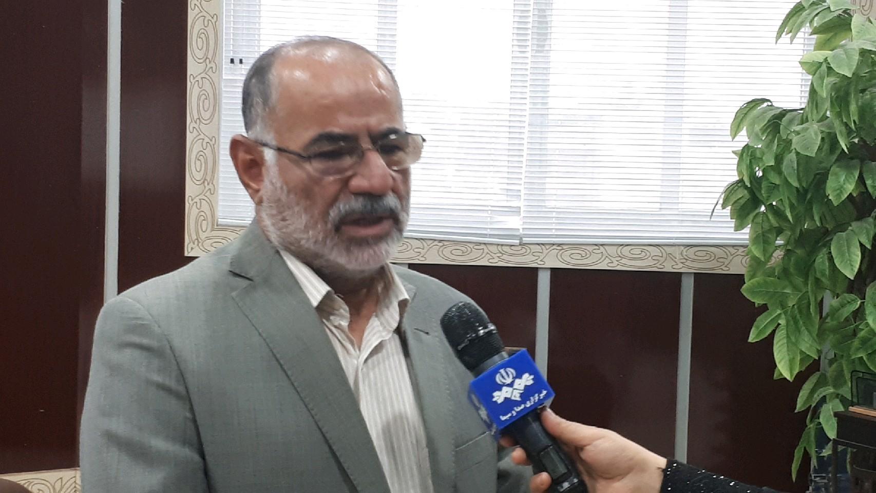 پرداخت بخشی ازمطالبات پیمانکاران حوزه راه استان به زودی