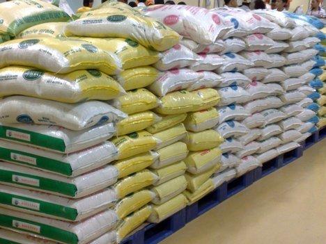 توزیع ۴۵ تن برنج با قیمت مصوب دولتی در کهگیلویه